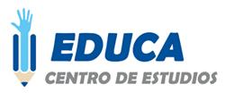 EDUCA Centro de Estudios