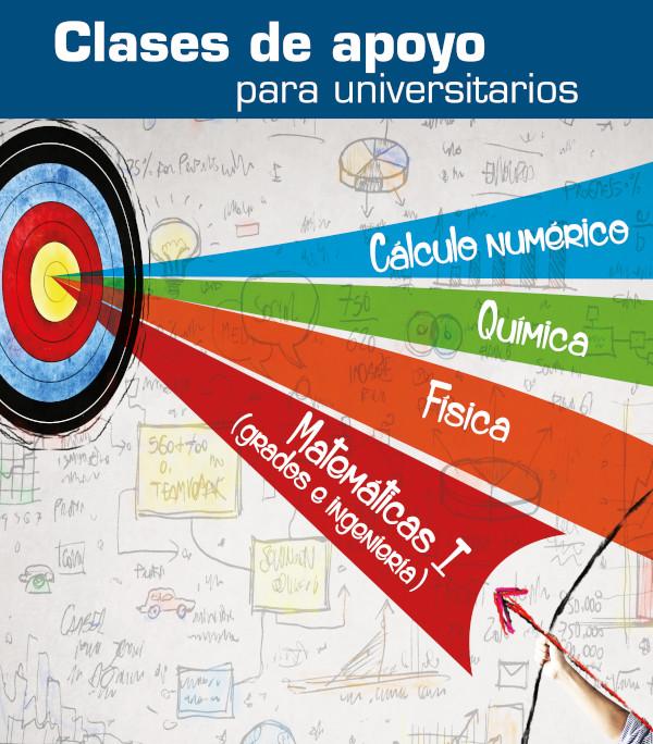 EDUCA Apoyo pedagógico